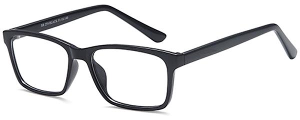 Black (E259)