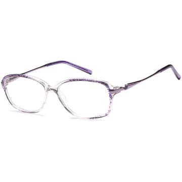 E621 Purple