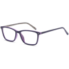 Purple + Lilac (E599)
